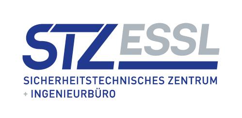 Sicherheitstechnisches Zentrum Essl